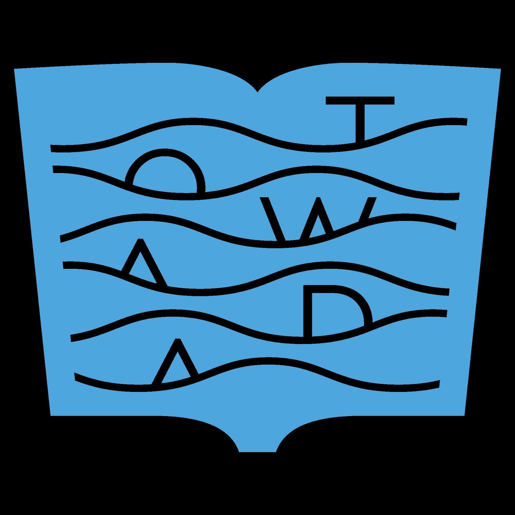 Host image
